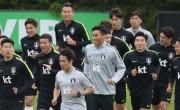 韩国队在世界杯比赛中有30%的机会挺进16强2018年世界杯门票中国代理
